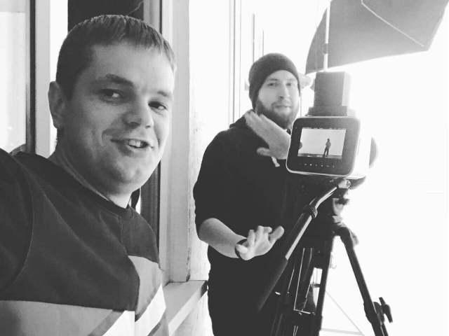 Osnovateli-Izh-Video-Production