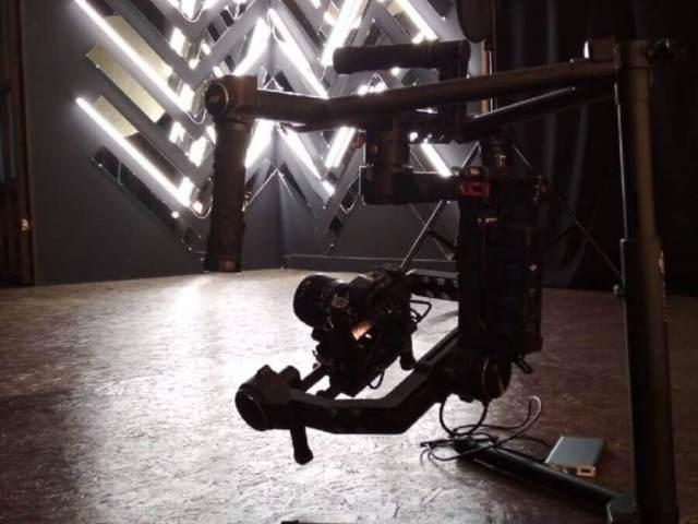 Prosto-Backstage-Foto